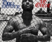 The Game – The Documentary 2 (Album Stream)